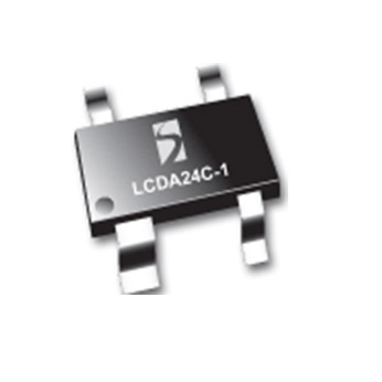 LCDA24C-1