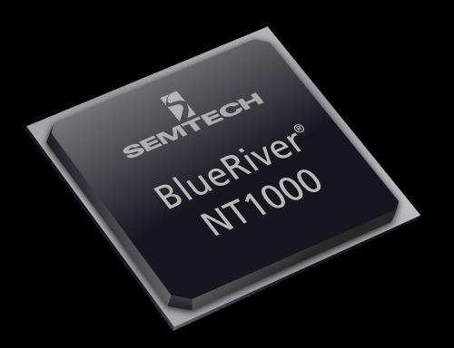 BlueRiver-NT1000-Chip