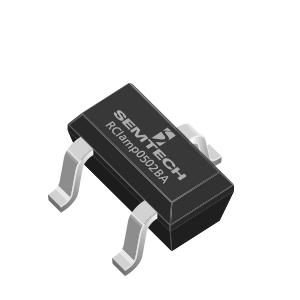 Semtech_RClamp0502BA