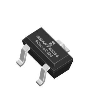 Semtech_RClamp1502B
