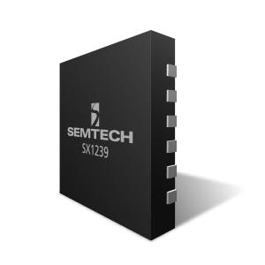 Semtech_SX1239_F
