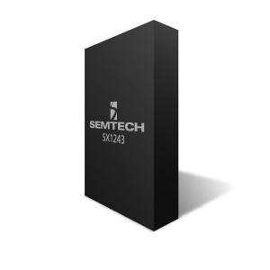 Semtech_SX1234_f