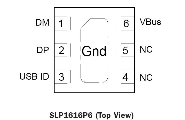 rclamp0854p