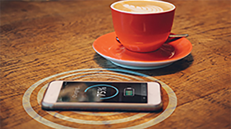 Semtech's LinkCharge wireless charging platform has a versatile feature set for your wireless charging designs. LinkCharge is compatible with all major industry standards allowing end products to quickly charge any wireless charging-equipped device even