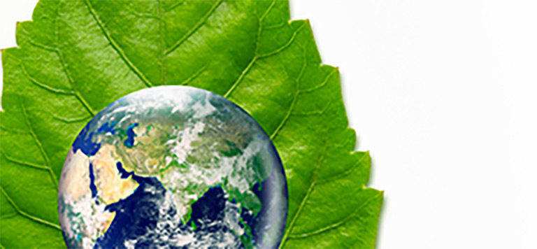 Corporate Responsibility and Environmental Sustainability Semtech understands the significance of corporate stewardship. As a hardware component manufacturer, we take on the responsibility of implementing clear guidelines and viable practices throughout o