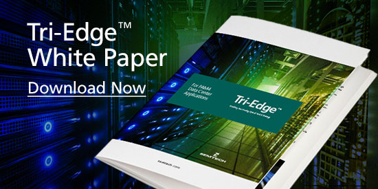 Download the new white paper