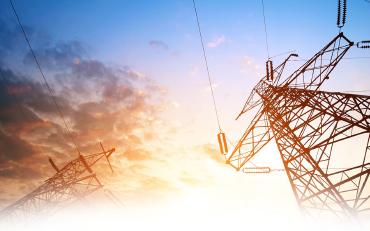 LoRa Transforms Smart Utilities