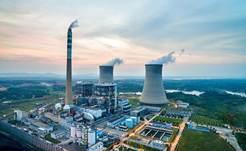 Nearly three million Americans live within 10 miles of an operating nuclear power plant. Implementing radiation leak detection is critical in communities to improve safety; LoRa Technology's reliability, long battery life, and ease of deployment make it t