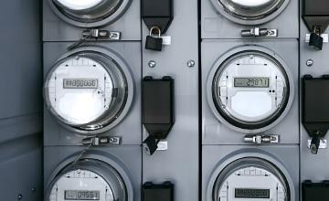 LoRa Alliance Utilities White Paper